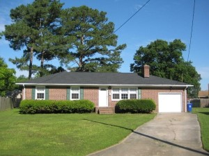 newport news va virginia houses for sale